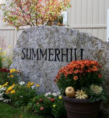 Fall at Summerhill.jpg